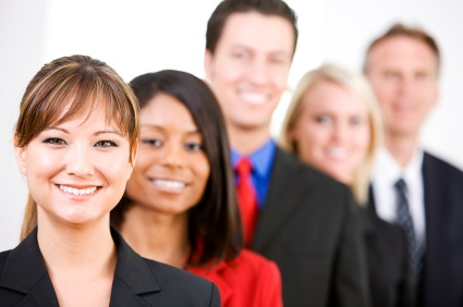 Are You Taking Advantage of Human Capital?