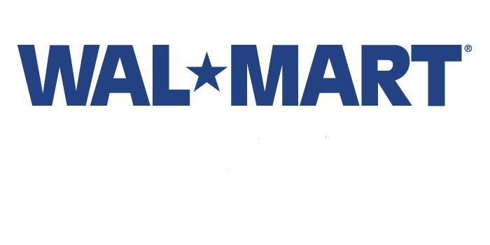 wal mart changing its logo…what does that mean for the rest of us