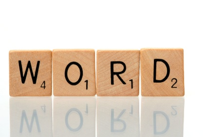 10 Sets of Words We Often Confuse in Leadership, Part 1
