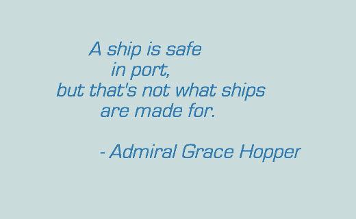 Sailing Quotes Inspirational Quotesgram: Sailing Leadership Quotes. QuotesGram