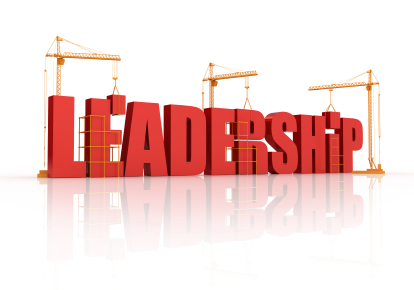 The Dumbing Down of Leadership