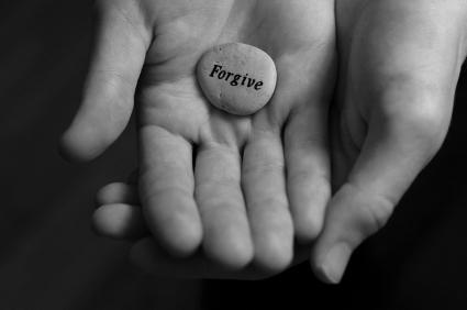 5 Ways to Truly Embrace Forgiveness
