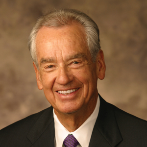 Zig Ziglar: A Tribute and Interview