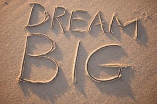 Dreams, Goals and Plans   Ron Edmondson