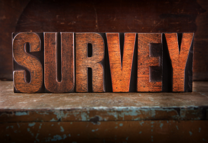 Survey: Pastor / Minister's Health | Ron Edmondson