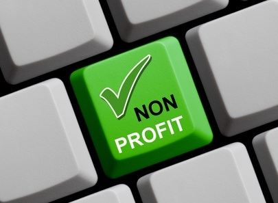 4 Things For Profits Can Learn From Non-profits
