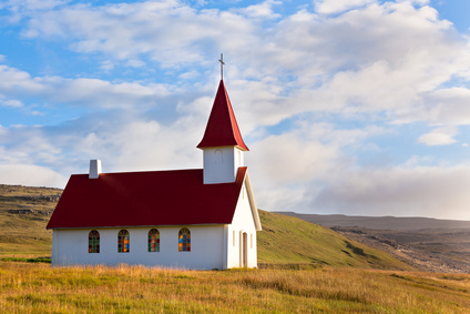 7 things i miss about church planting in an established church