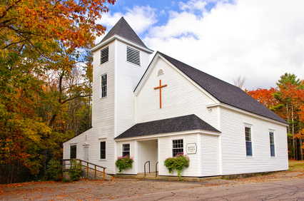 5 Questions to Ask Before You Attempt Church Revitalization