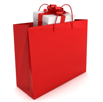Ron edmondson the blog of leader pastor and church planter ron 7 christmas gift suggestions for your wife negle Gallery