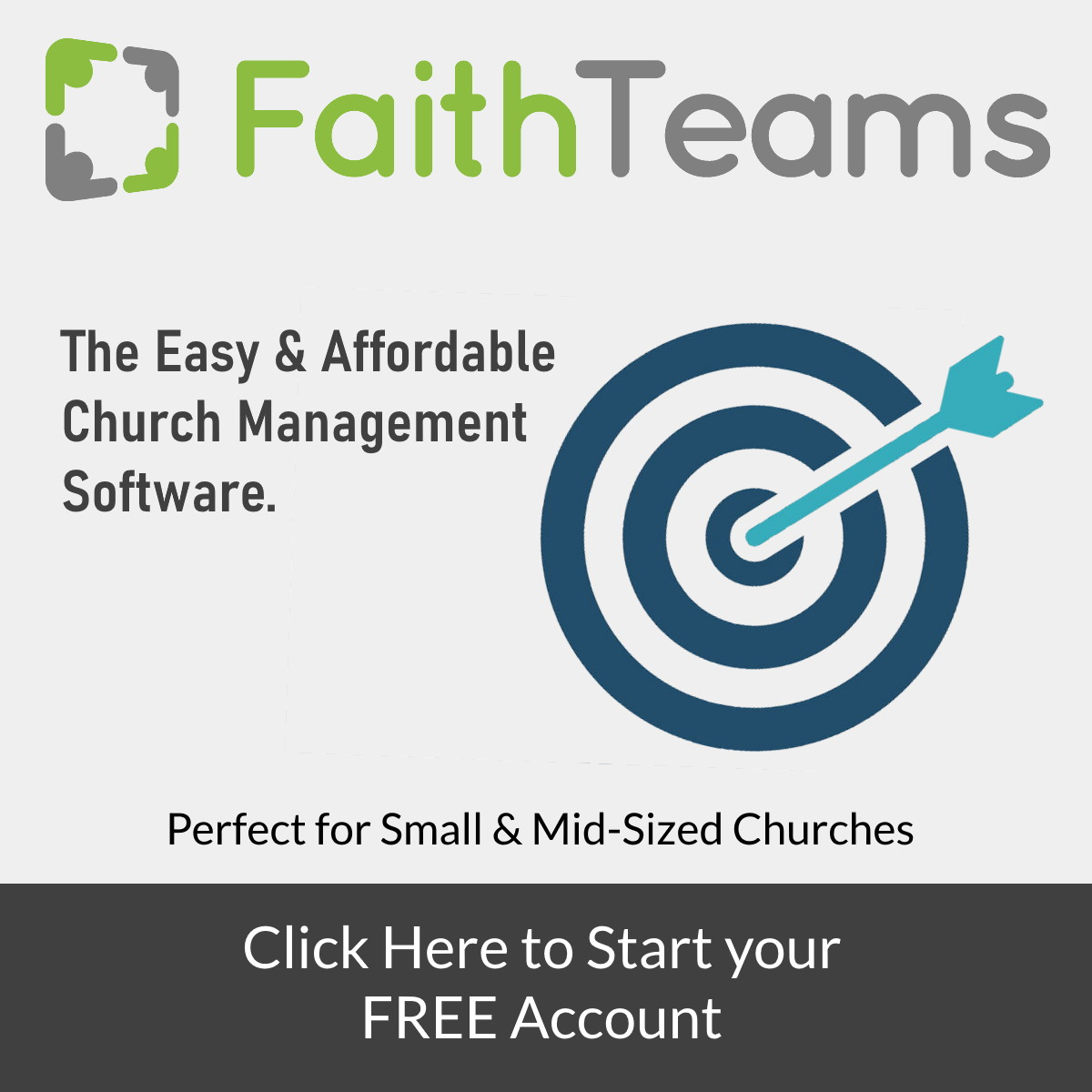 faithteams.com